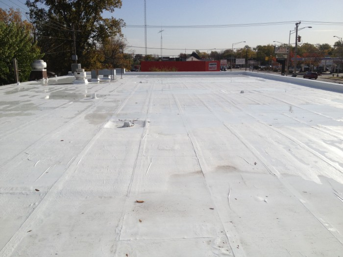 Crowther Roofing Amp Sheet Metal Inc Video Amp Image