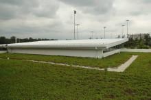sheet-metal-glenview-park-district-700