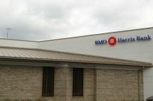 sheet-metal-harris-bank-700